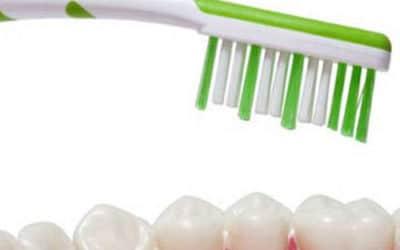 Hygiène et prothèse dentaire